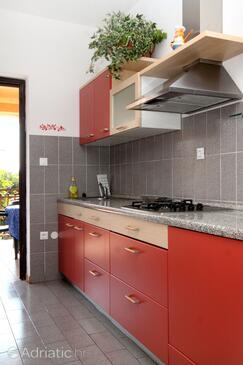 Kuchyně    - A-2528-a