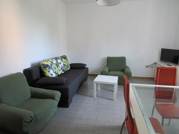 Obývací pokoj    - A-2528-a