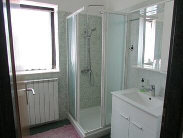 Bathroom    - A-2528-b