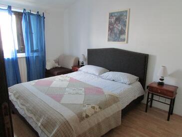 Bedroom    - A-2528-b