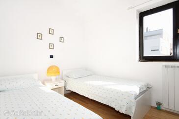 Bedroom 2   - A-2528-b
