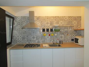 Kuchyně    - A-2528-b