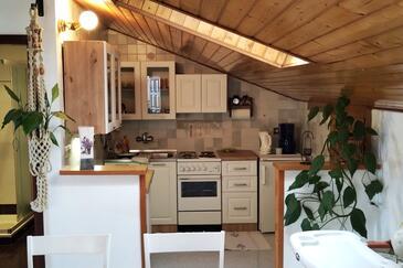 Kuchyně    - A-2529-c