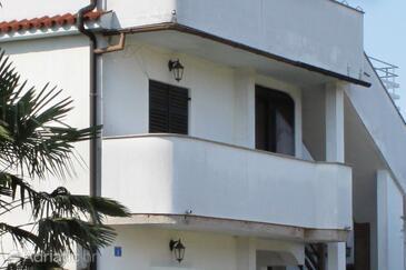 Балкон    - A-2531-c