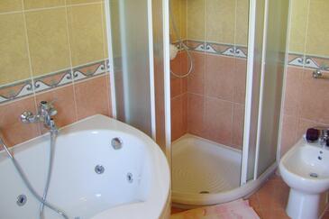 Ванная комната    - A-2531-c
