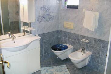Ванная комната 2   - A-2531-c