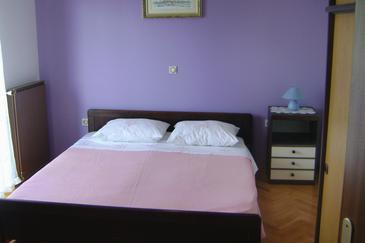 Спальня    - A-2531-c