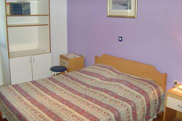 Спальня 2   - A-2531-c