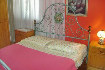 Спальня 3   - A-2531-c
