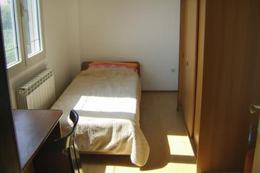 Спальня 4   - A-2531-c