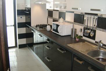 Кухня    - A-2531-c