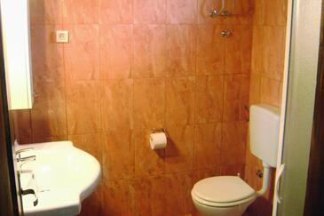 Koupelna    - AS-2531-b