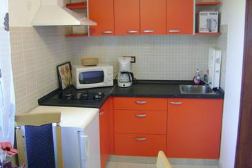 Kuchyně    - AS-2531-b