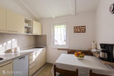 Kuchyně    - A-2534-a