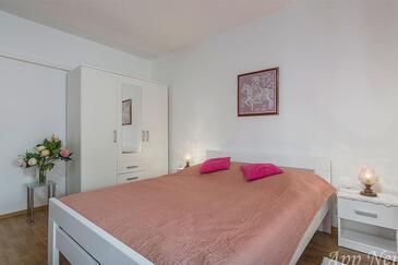 Спальня 2   - A-2536-a