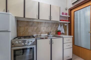 Кухня    - A-2536-a