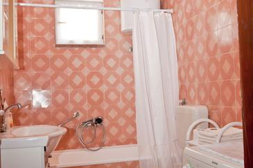 Ванная комната    - A-2536-c