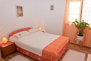 Спальня    - A-2536-c