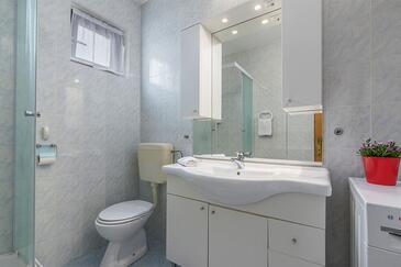 Koupelna    - A-2536-d