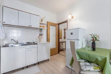 Kuchyně    - A-2536-d