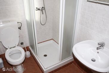 Ванная комната    - A-2537-a