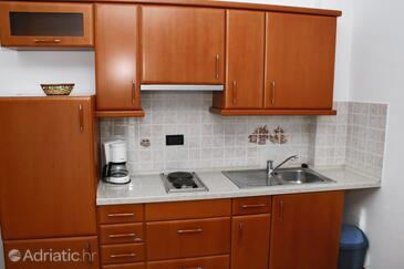 Kuchyně    - A-2537-b