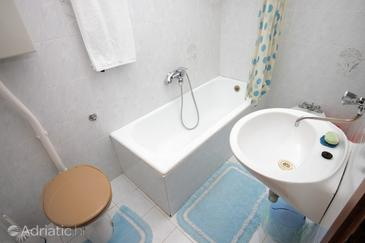 Bathroom    - A-2539-a