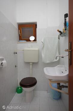 Toilet 2   - A-2539-a