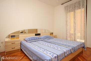 Bedroom    - A-2539-a