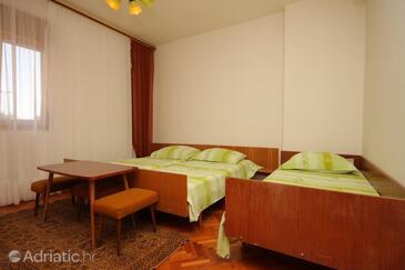 Bedroom 2   - A-2539-a
