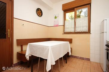 Dining room    - A-2539-a