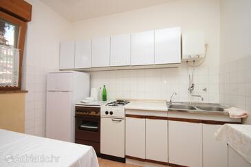 Kitchen    - A-2539-a