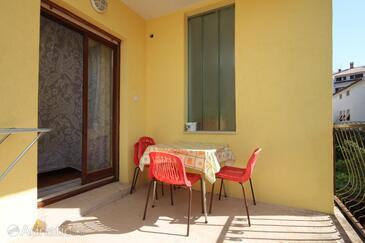 Terrace    - A-2539-a