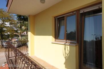 Terrace 2   - A-2539-a