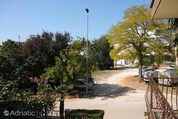 Terrace   view  - A-2539-a