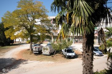 Terrace 2  view  - A-2539-a