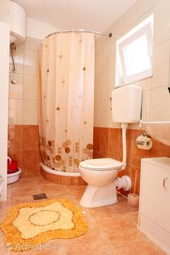 Koupelna    - AS-254-a