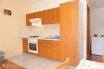 Kuchyně    - AS-254-a