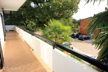 Балкон    - A-2541-a