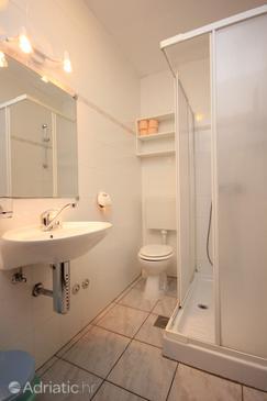 Ванная комната    - A-2541-a