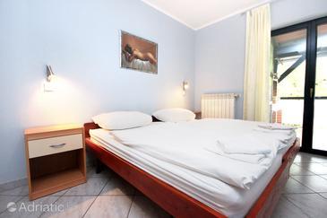 Спальня    - A-2541-a