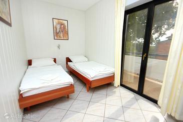 Спальня 2   - A-2541-a