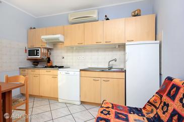 Кухня    - A-2541-a