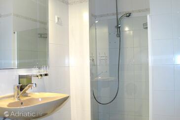 Koupelna    - A-2541-b