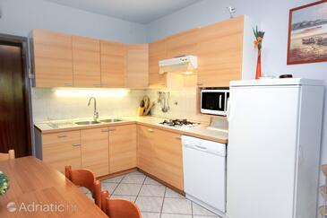 Kuchyně    - A-2541-b