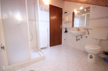 Bathroom    - A-2541-d