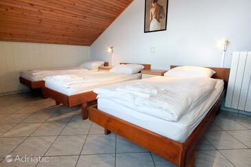 Спальня 2   - A-2541-d