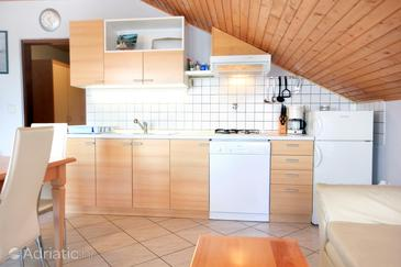 Kitchen    - A-2541-d