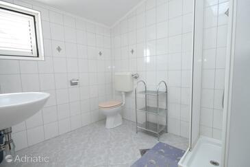 Bathroom    - A-2548-b