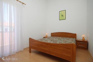 Bedroom    - A-2548-b